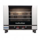 Blue Seal Turbofan Convection Oven E28D4