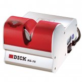 Dick RS75 Regrinding Machine