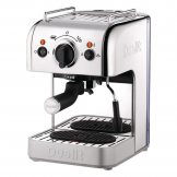R-DL999_Dualit-3-in-1-espressivo-coffee-machine-polished-finish-dcm2x-84440.png