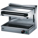 Lincat Silverlink 600 Adjustable Salamander Grill AS4