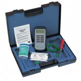 Comark KM330 Thermometer Kit