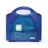 Small Premium Catering First Aid Kit