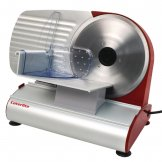 Caterlite Meat Slicer 190mm