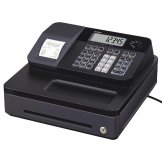 Casio Cash Register SEG-1