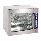 Falcon Convection Oven E7202