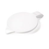 Kristallon White Polycarbonate Lid for 1.4Ltr Jug