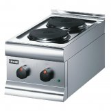 Lincat Silverlink 600 Electric Boiling Ring HT3