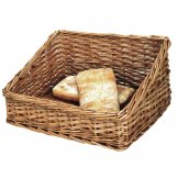 Bread Display Basket 510mm