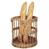 French Stick Basket