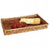 Counter Display Basket 510 x 255mm