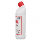 Jantex Drain Unblocker Ready To Use 1Ltr