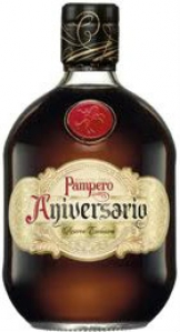 Image of Pampero - Aniversario