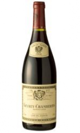 Louis Jadot - Gevrey Chambertin 2014 (75cl Bottle)