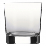 Schott Zwiesel Bar Basic Crystal Tumblers 356ml (Pack of 6)