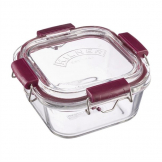 Kilner Fresh Storage Glass Food Container 750ml