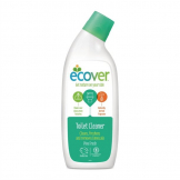 Ecover Pine and Mint Toilet Cleaner Ready To Use 750ml