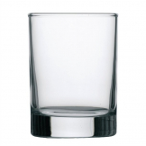 Arcoroc Hi Ball Tumblers 170ml