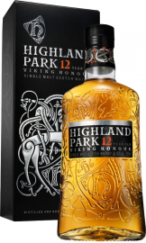 Image of Highland Park - 12 Year Old