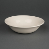 Olympia Ivory Oatmeal Bowls 150mm (Pack of 12)