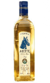 Image of Arette - Anejo