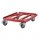 Cambro Camdolly for Food Carriers