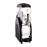 Polar G-Series Slush Machine 1 x 12L