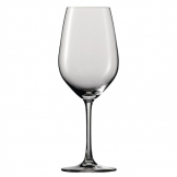 Schott Zwiesel Vina Crystal Red Wine Glasses 404ml (Pack of 6)