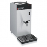 Bravilor 2Ltr Manual Fill Water Boiler HW10