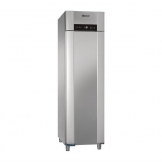 Gram Quick Chill Bakery Freezer SF550CC