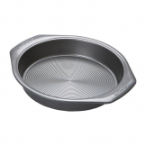 Circulon Round Cake Tin 290mm