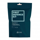 GFL PPE Personal First Defence Kits (Pack of 24)