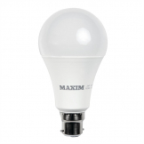 Maxim LED GLS Bayonet Cap Warm White 16W (Pack of 10)