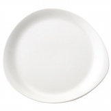 Steelite FreeStyle Plates 305mm (Pack of 12)