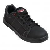 Slipbuster Safety Trainer Size 37