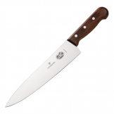 Victorinox Wooden Handled Carving Knife 31cm