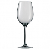 Schott Zwiesel Classico Crystal Red Wine Glasses 408ml (Pack of 6)
