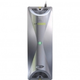 HyGenikx Air Sterliser for Office Areas HGX-T-05-O