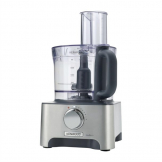 Kenwood Food Processor Multipro Classic FDM781