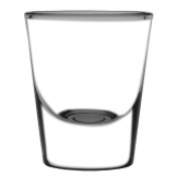 Olympia American Shot Glasses 30ml (Pack of 12)