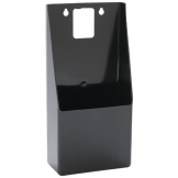 Beaumont Box for Wall Mount Beer Bottle Opener