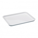 Stewart High-Impact ABS Food Tray 410mm