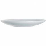 Arcoroc Opal Saucers 144mm (Pack of 6)