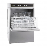 Hobart Ecomax Glasswasher G404 with Install