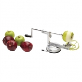 Kitchen Craft Apple Peeling Machine