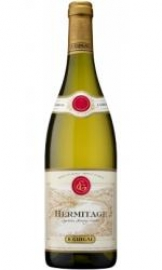 Image of Guigal - Hermitage Blanc 2008
