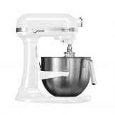 KitchenAid Heavy Duty Stand Mixer 5KSM7591XBWH