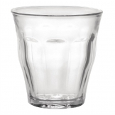 Duralex Picardie Tumblers 250ml (Pack of 6)