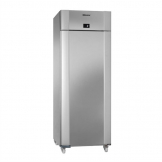 Gram Eco Twin 1 Door 614Ltr Meat Fridge M 82 CCG C1 4N