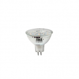 Status LED MR16 Reflector Bulb 4W