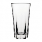 Utopia Caledonian Tall Hi Ball Glasses 280ml CE Marked (Pack of 12)
